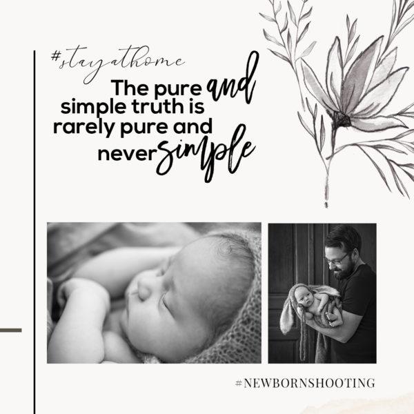 …Newbornshooting